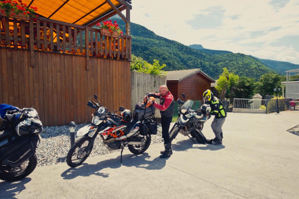 Road trip Alpes : Les plus belles pistes Dsc_0013