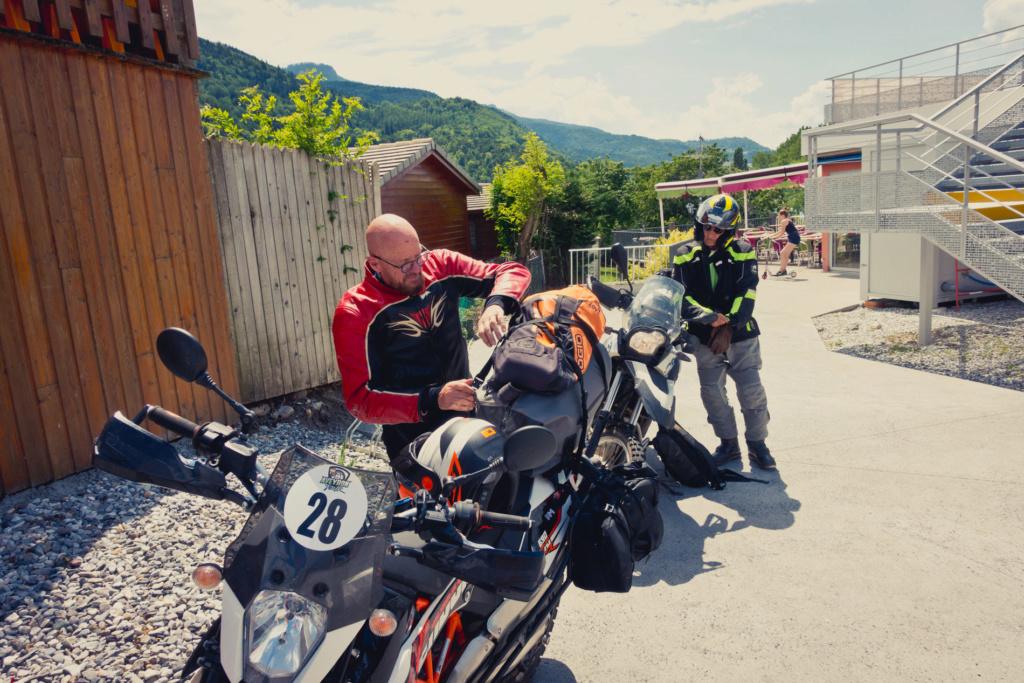 Road trip Alpes : Les plus belles pistes Dsc_0014