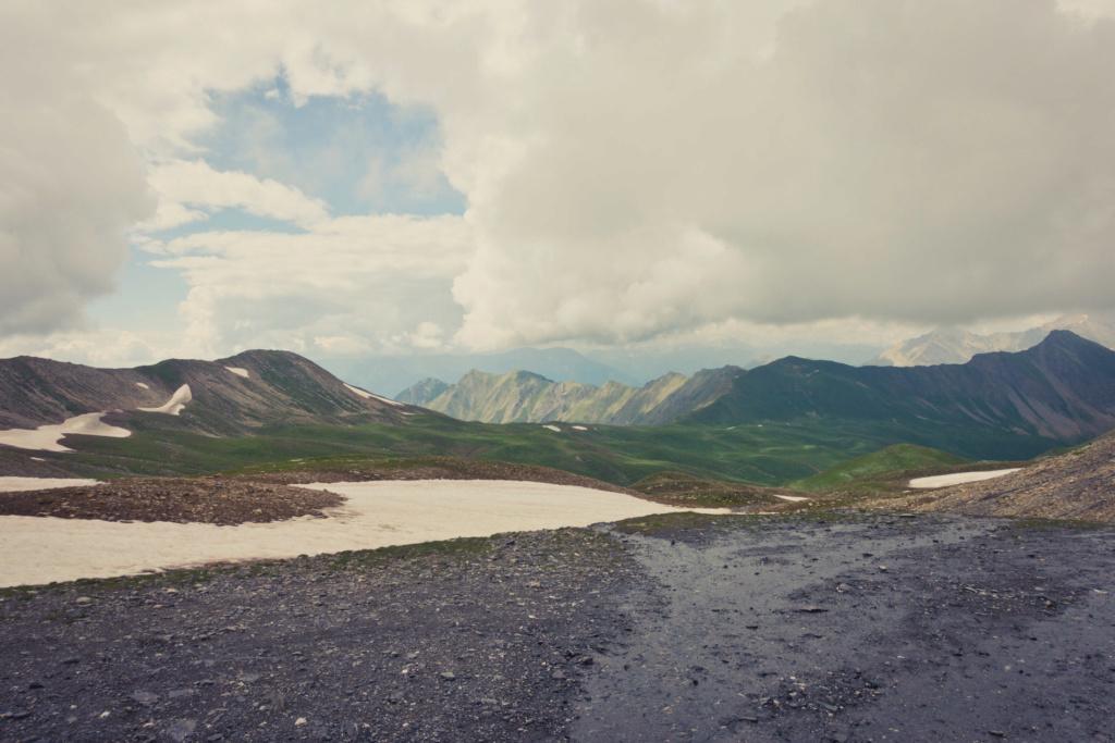Road trip Alpes : Les plus belles pistes Dsc_0015