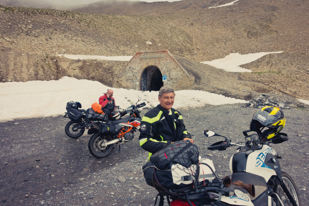 Road trip Alpes : Les plus belles pistes Dsc_0017
