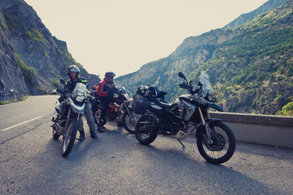 Road trip Alpes : Les plus belles pistes Dsc_0018