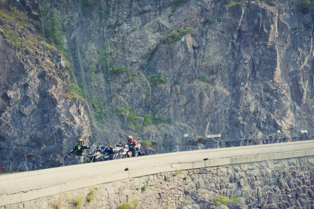 Road trip Alpes : Les plus belles pistes Dsc_0019