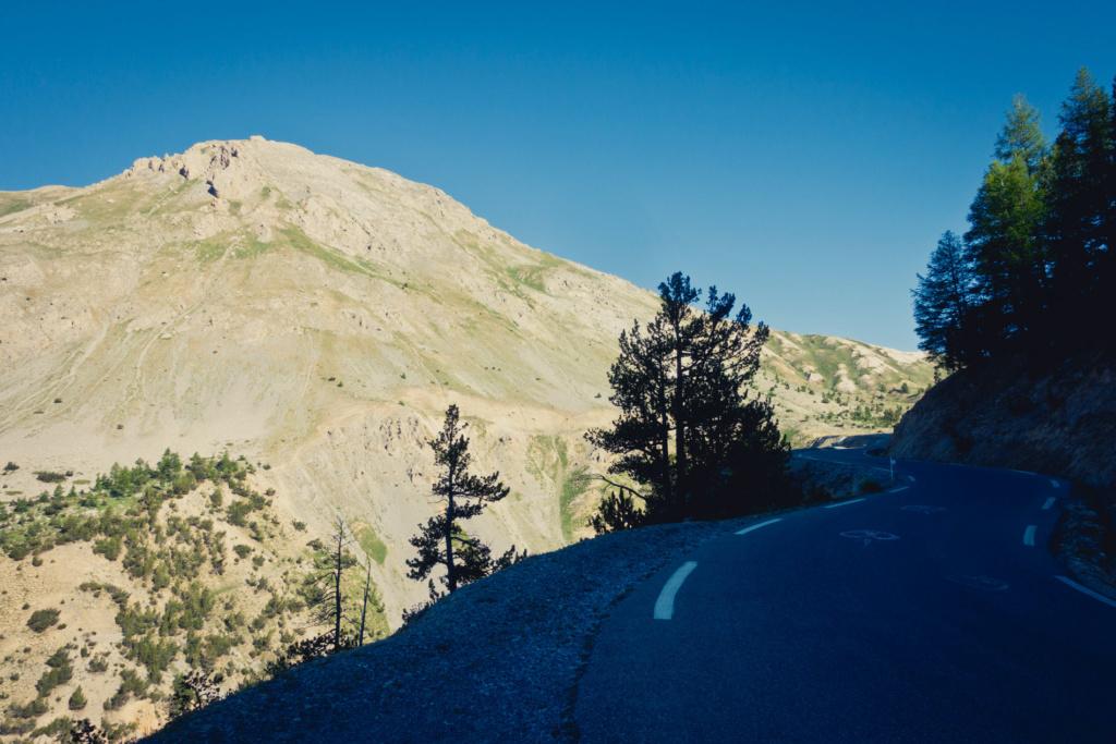 Road trip Alpes : Les plus belles pistes Dsc_0021