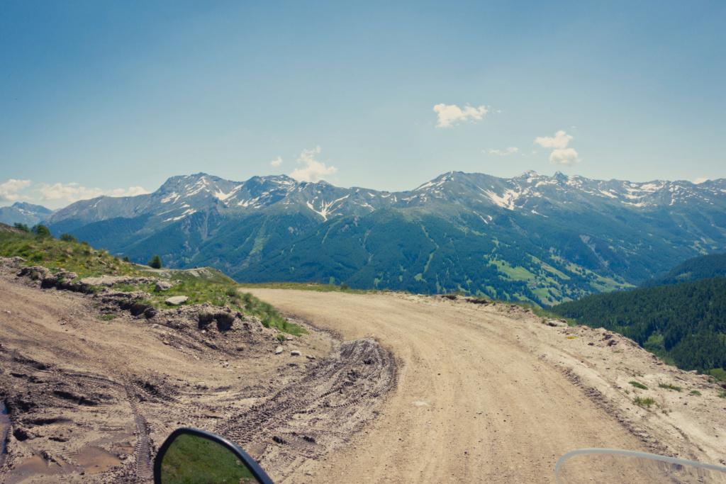 Road trip Alpes : Les plus belles pistes Dsc_0022