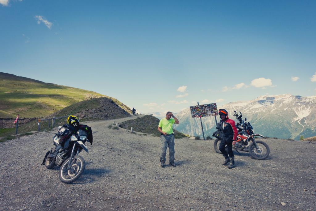 Road trip Alpes : Les plus belles pistes Dsc_0025