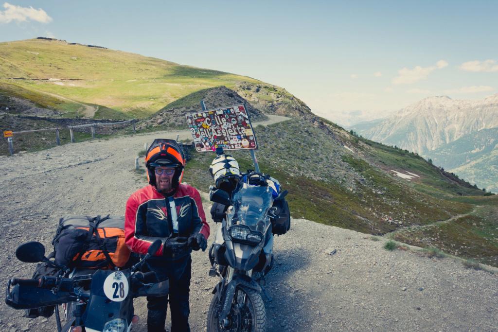 Road trip Alpes : Les plus belles pistes Dsc_0026