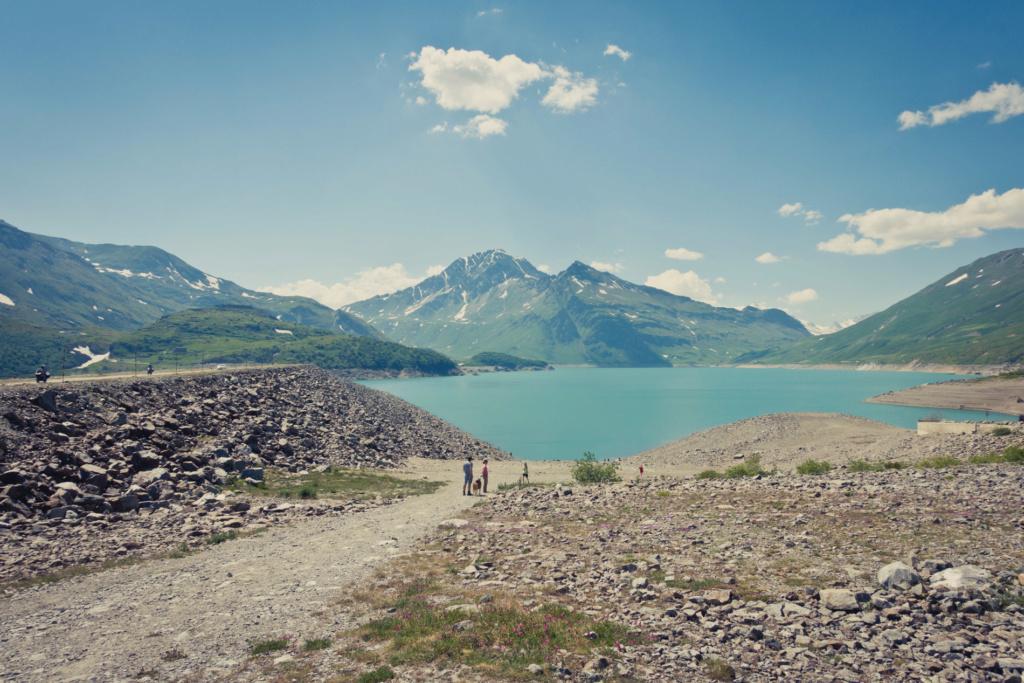Road trip Alpes : Les plus belles pistes Dsc_0028