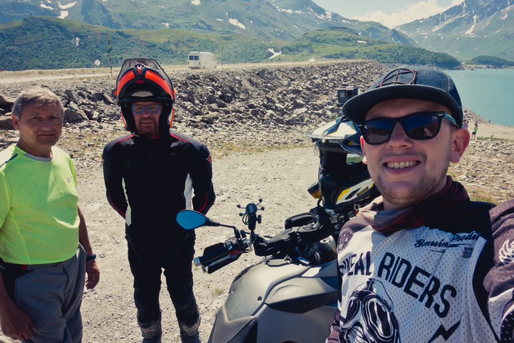 Road trip Alpes : Les plus belles pistes Dsc_0029