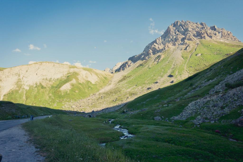 Road trip Alpes : Les plus belles pistes Dsc_0030