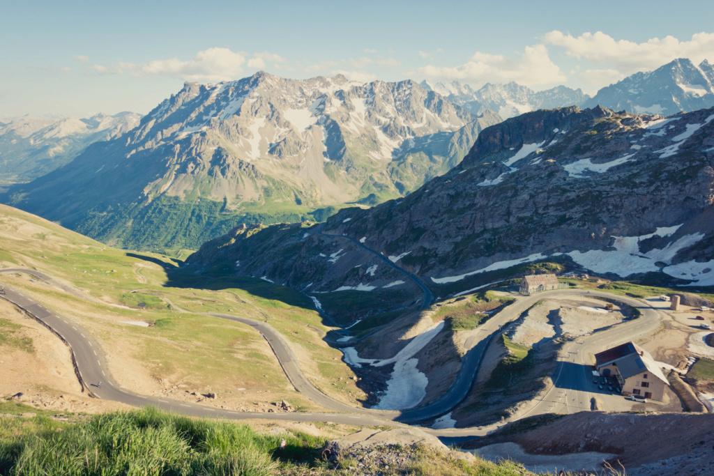 Road trip Alpes : Les plus belles pistes Dsc_0031