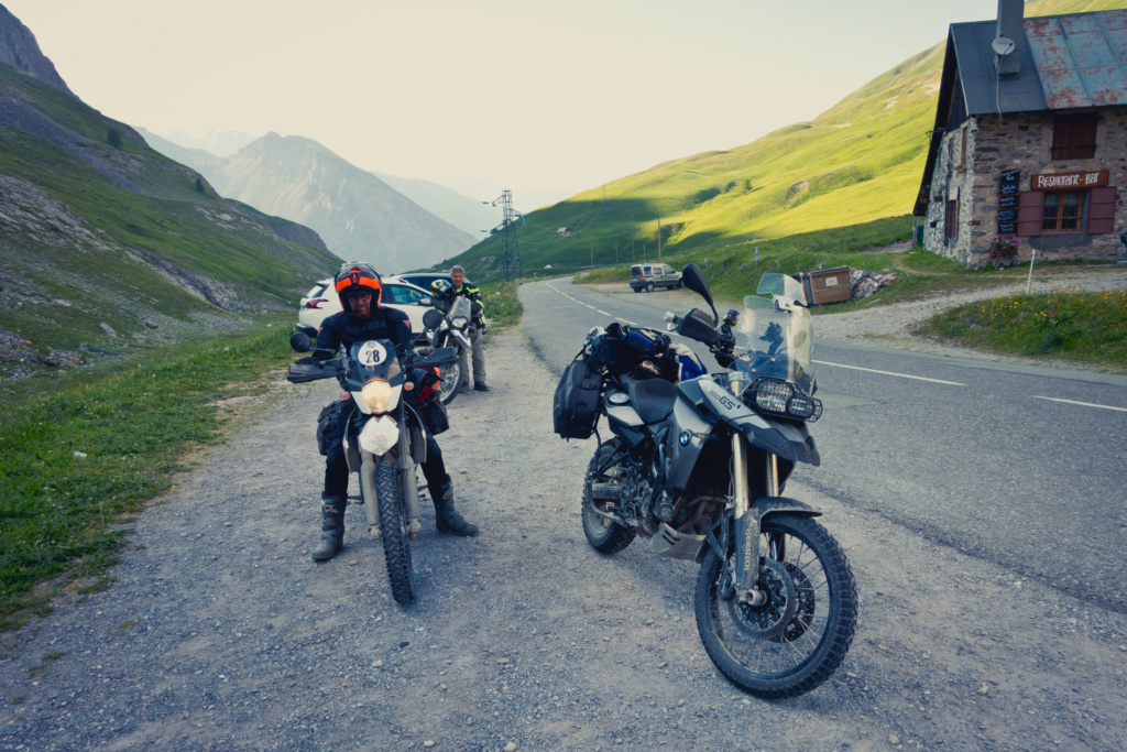 Road trip Alpes : Les plus belles pistes Dsc_0032