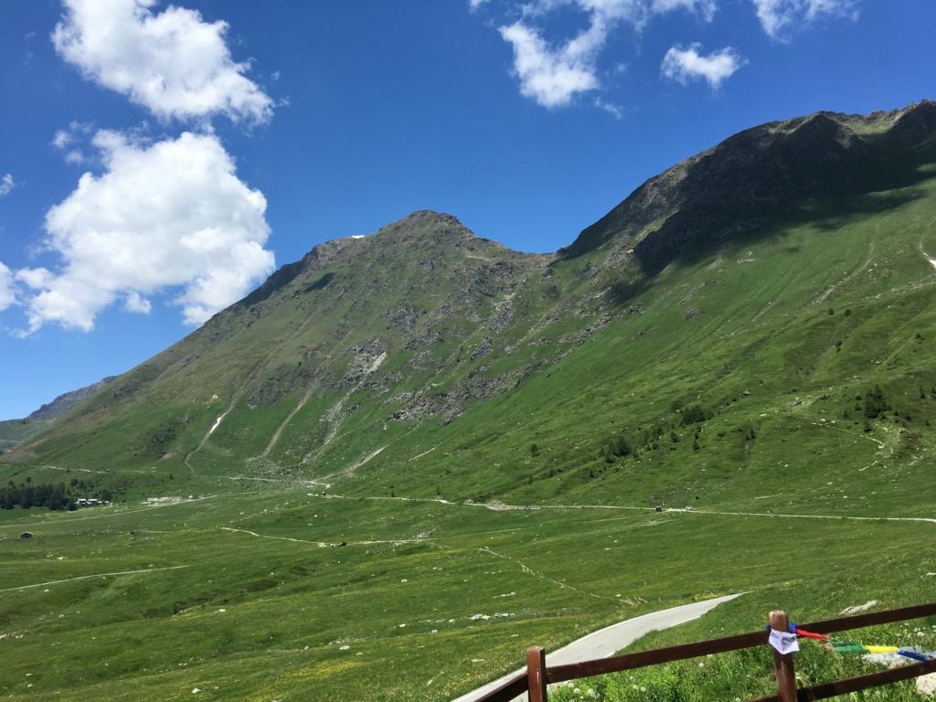 Road trip Alpes : Les plus belles pistes Img_8612