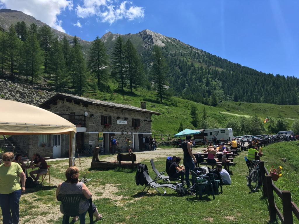 Road trip Alpes : Les plus belles pistes Img_8613