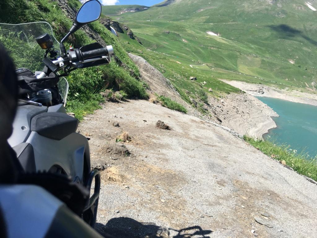Road trip Alpes : Les plus belles pistes Img_8614