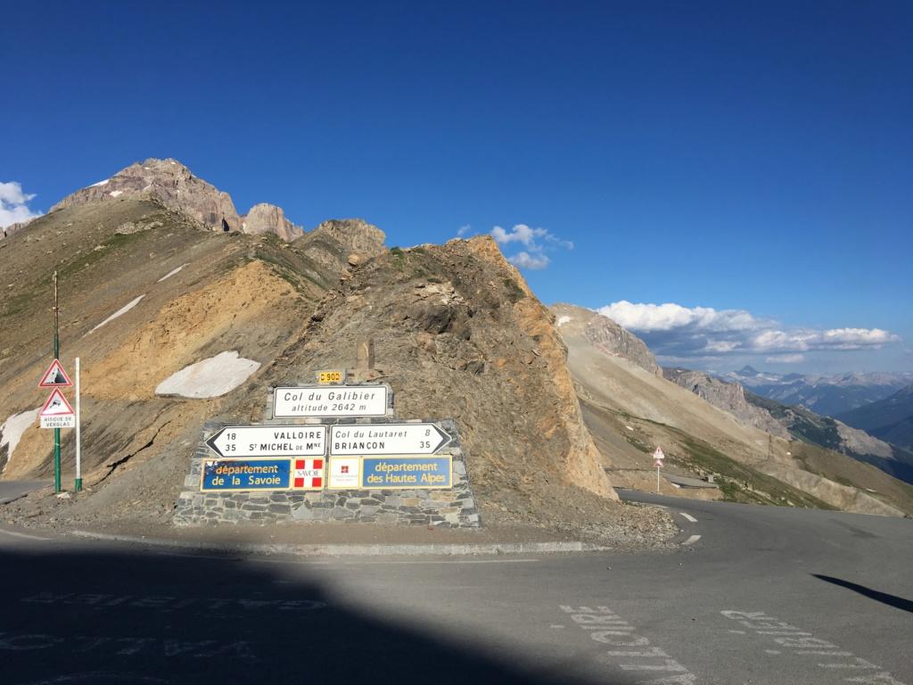 Road trip Alpes : Les plus belles pistes Img_8615