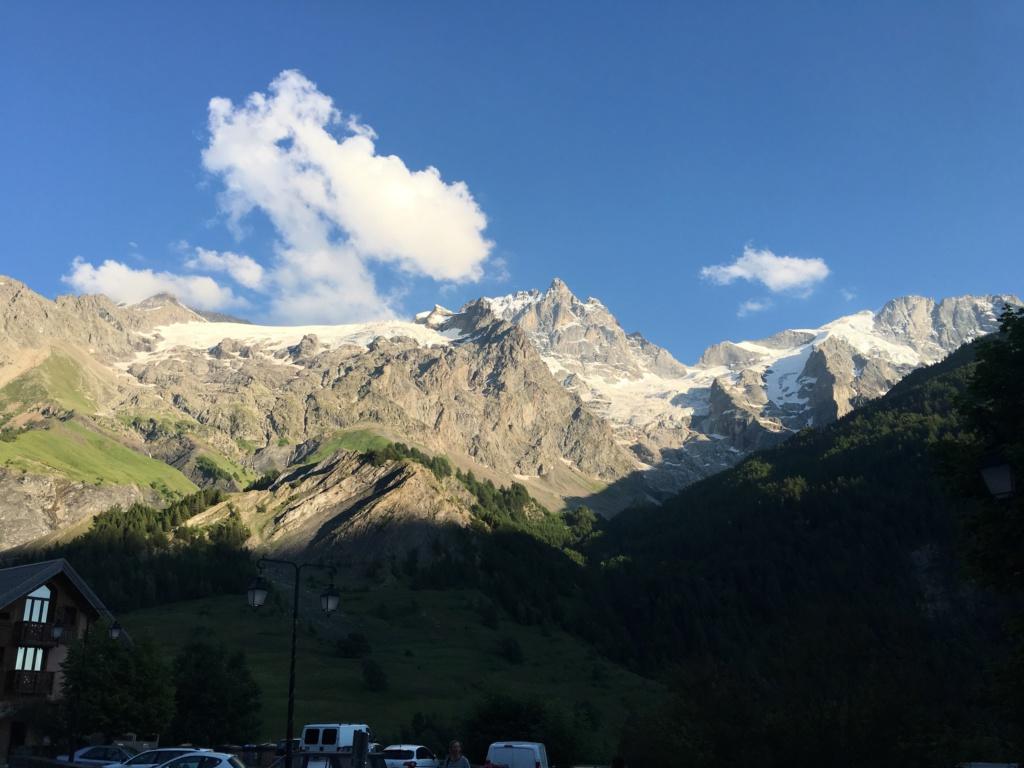 Road trip Alpes : Les plus belles pistes Img_8616
