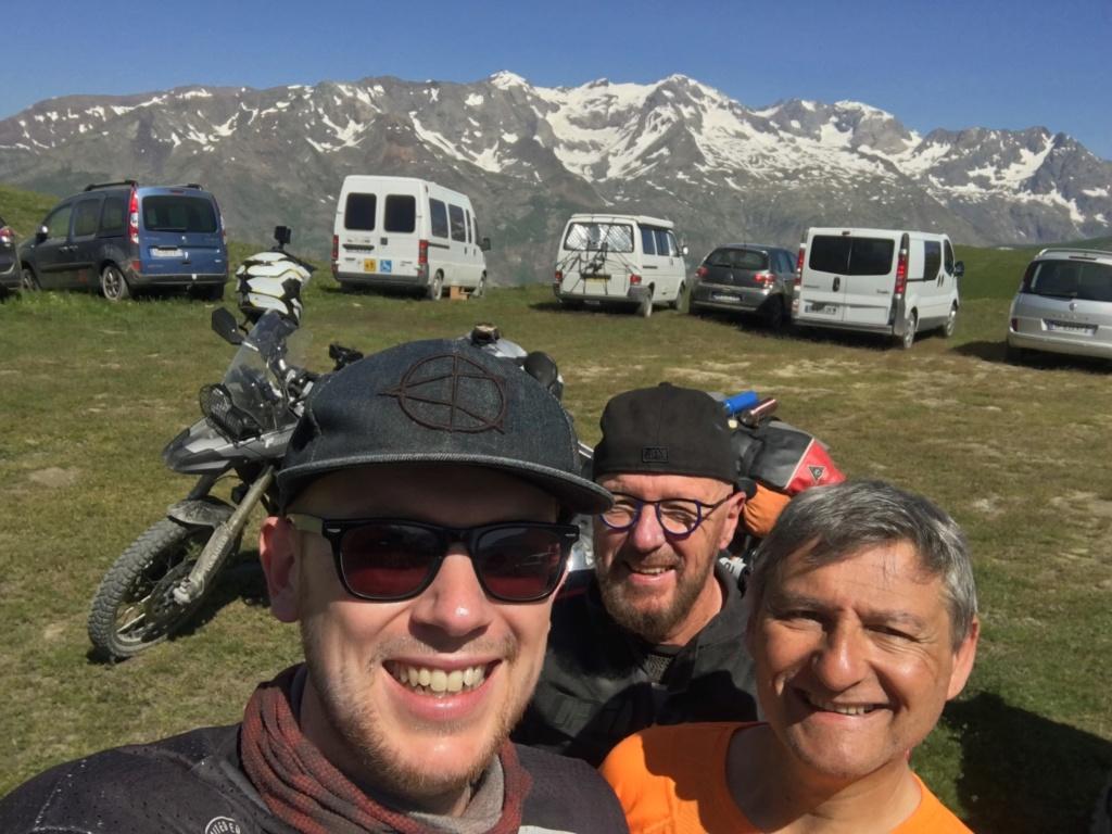 Road trip Alpes : Les plus belles pistes Img_8617