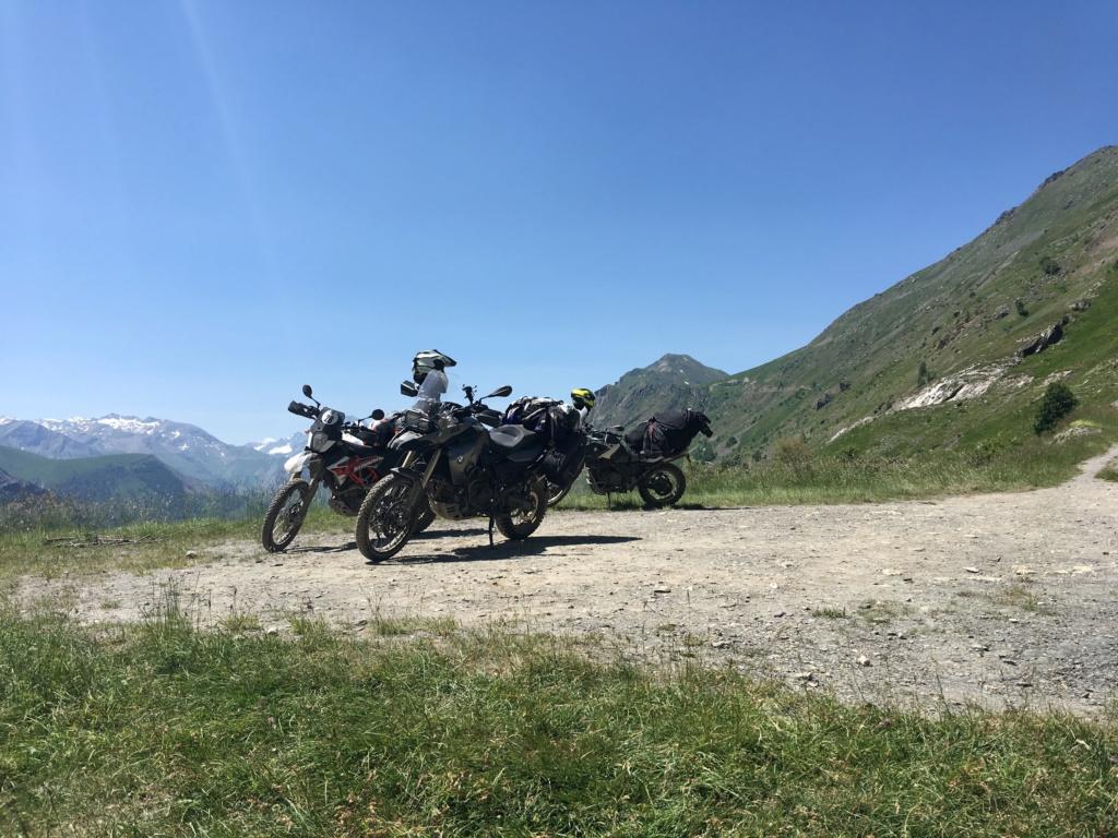Road trip Alpes : Les plus belles pistes Img_8618