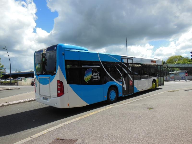 Photos et vidéos des bus d'Ebroïciens - Page 2 2015-015