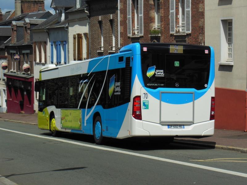 Photos et vidéos des bus d'Ebroïciens - Page 2 2015-016