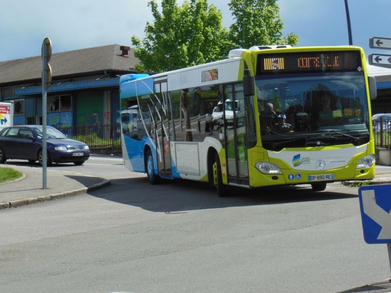 Photos et vidéos des bus d'Ebroïciens 2015-017