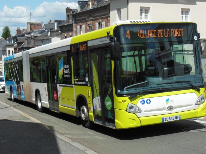 Photos et vidéos des bus d'Ebroïciens - Page 2 2015-018
