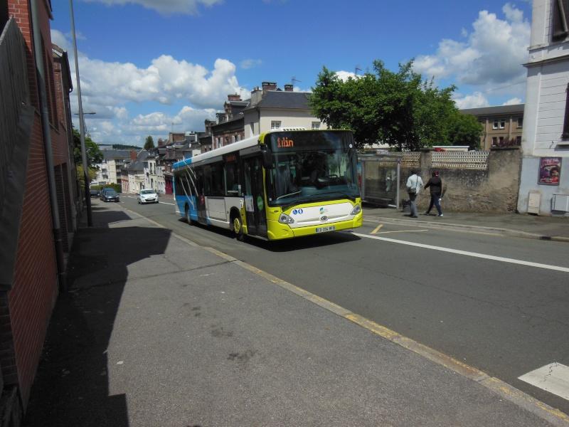 Photos et vidéos des bus d'Ebroïciens - Page 2 2015-019