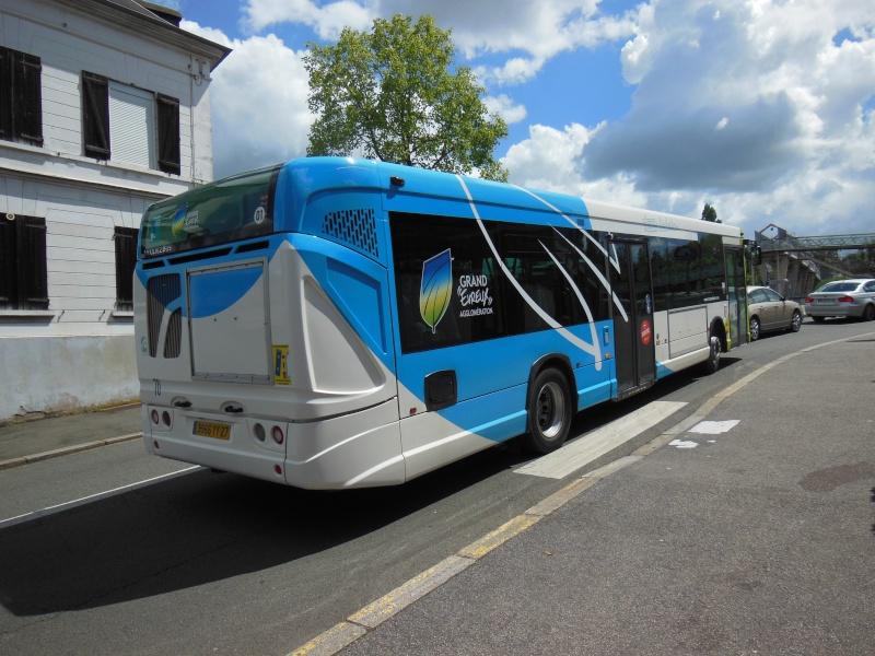 Photos et vidéos des bus d'Ebroïciens - Page 2 2015-020