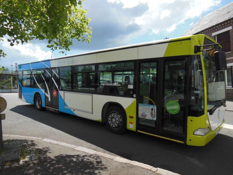 Photos et vidéos des bus d'Ebroïciens - Page 2 2015-021