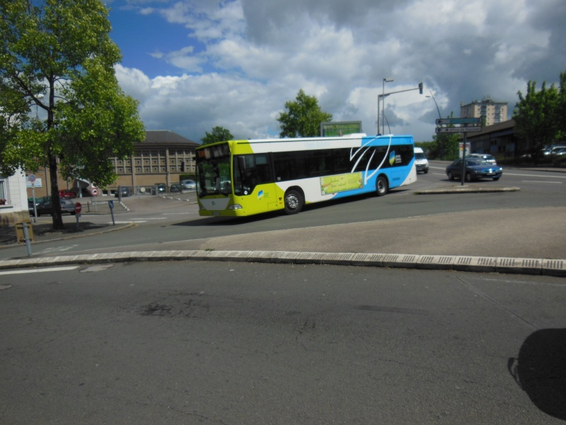Photos et vidéos des bus d'Ebroïciens - Page 2 2015-022