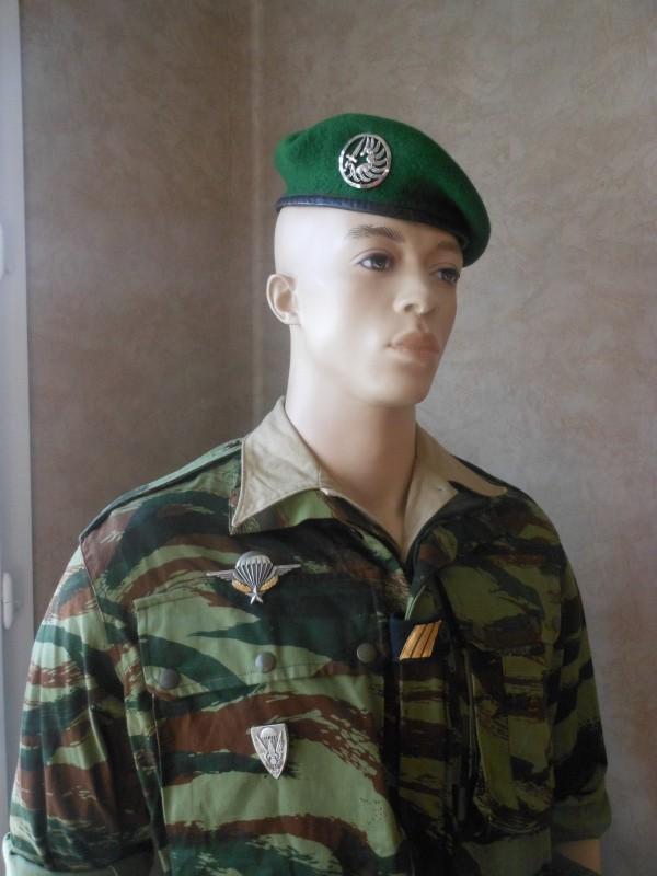 Sgt/C au 1° REP Rep_310
