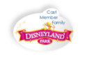 [Disney's PhotoPass] Application de récupération des photos Disneyland Paris Dlp1010