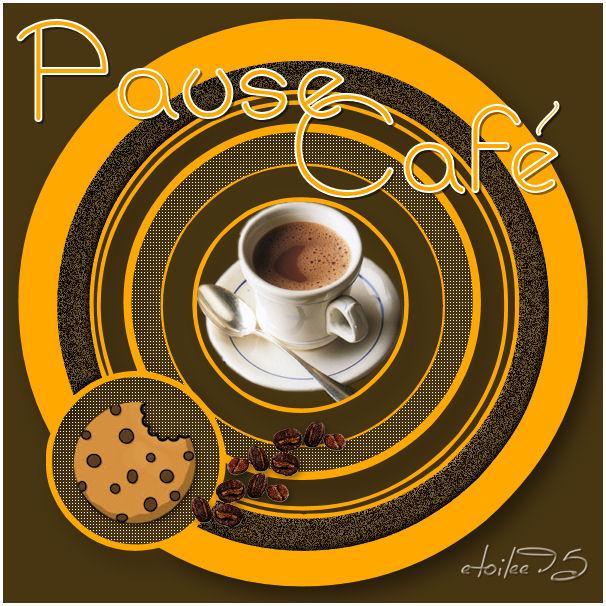Pause Café(PSP) Image718