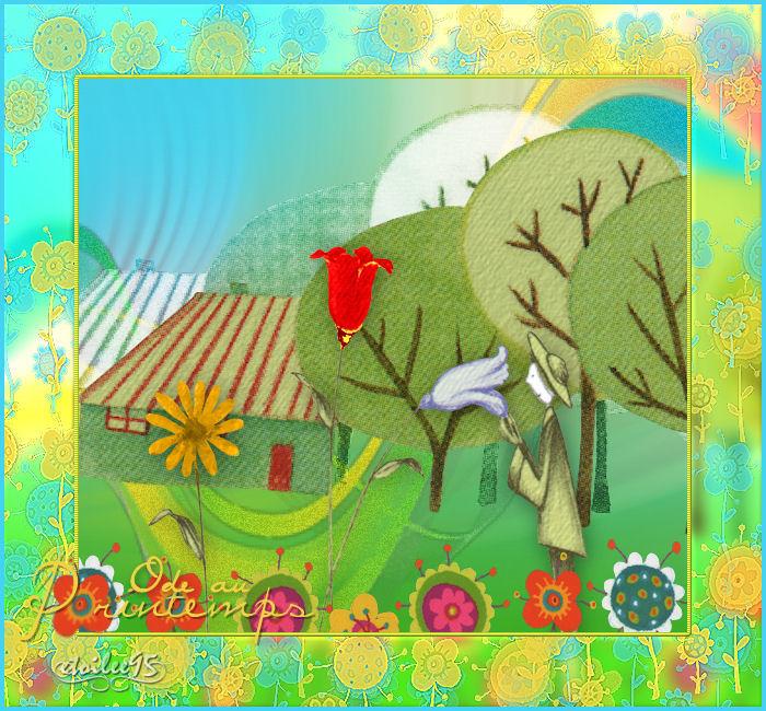 Ode de Printemps(PSP) S8sqxn11