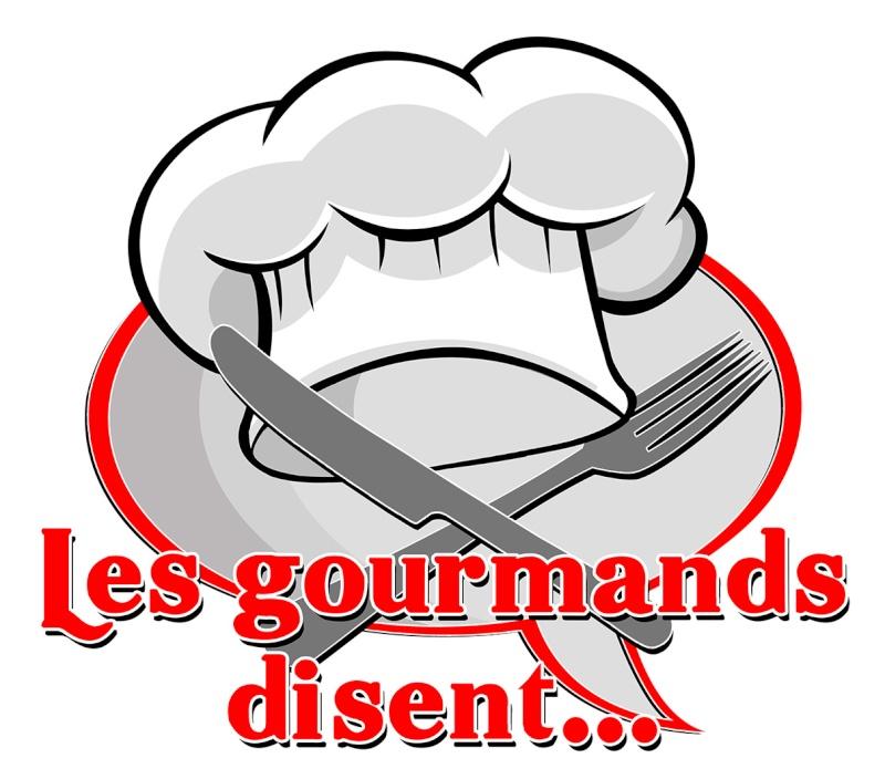 Création logo Les_go10