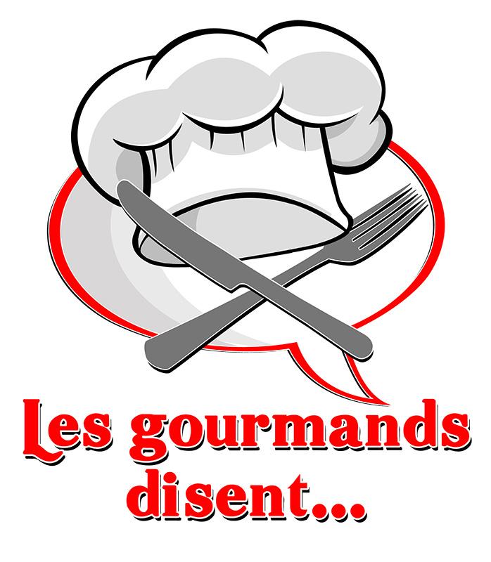 Création logo Les_go11