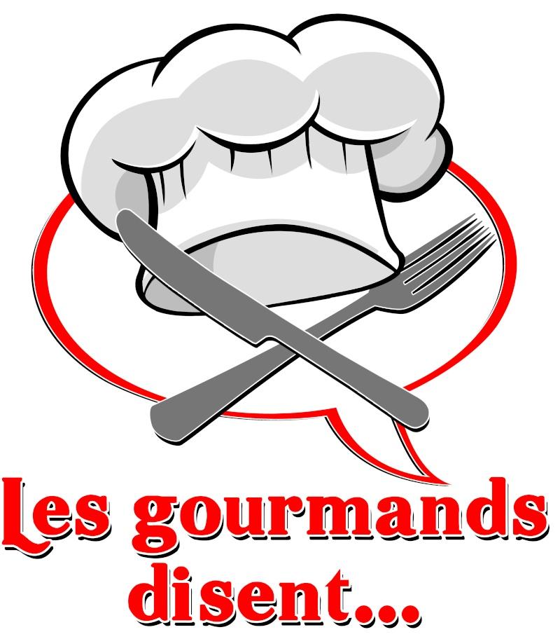 Création logo Les_go12