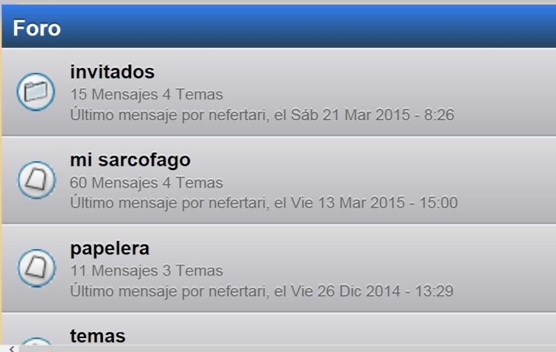 Emular version movil en cualquier navegador Screen14