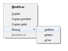 Emular version movil en cualquier navegador Screen15