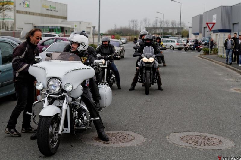 RENCONTRE - 2ème dimanche de chaque mois: rassemblement autos/motos prestige 49 00010
