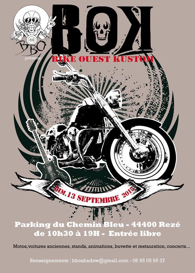 MANIFESTATION - 13/09/2015: R'Handi motos 49 et BOK 44 2015-020