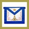 Degré sur le forum : 14ème - Grand Elu de la Voûte Sacrée