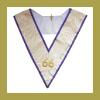 Degré sur le forum : 66ème - Patriarche Grand Consécrateur