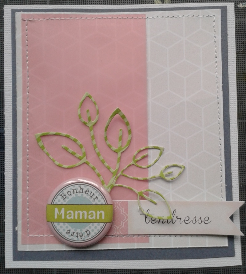 Challenge Scrapbooking Day N°2---Icenalys  - Page 2 20150516