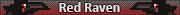 Les travaux de Raven Red_ra11