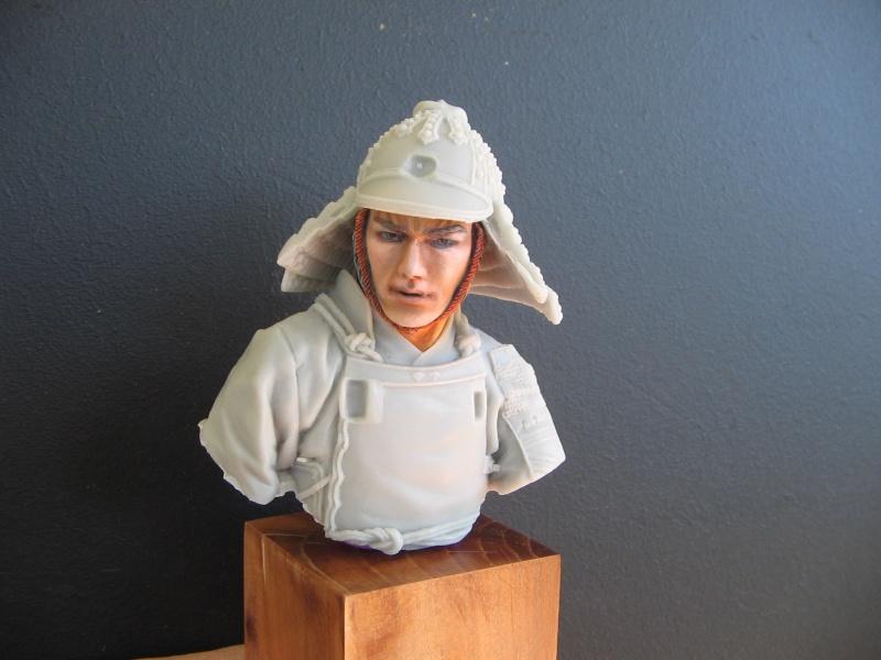 buste général minamoto - alexandros models Img_0015
