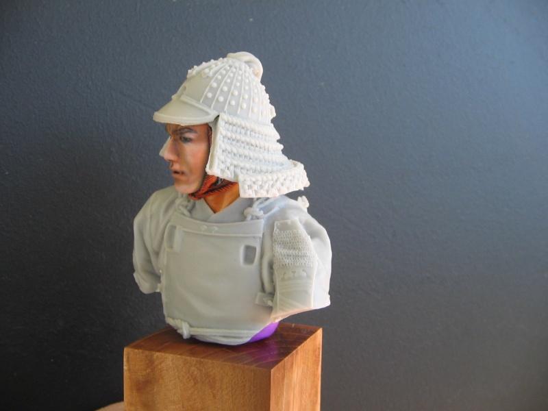 buste général minamoto - alexandros models Img_0016