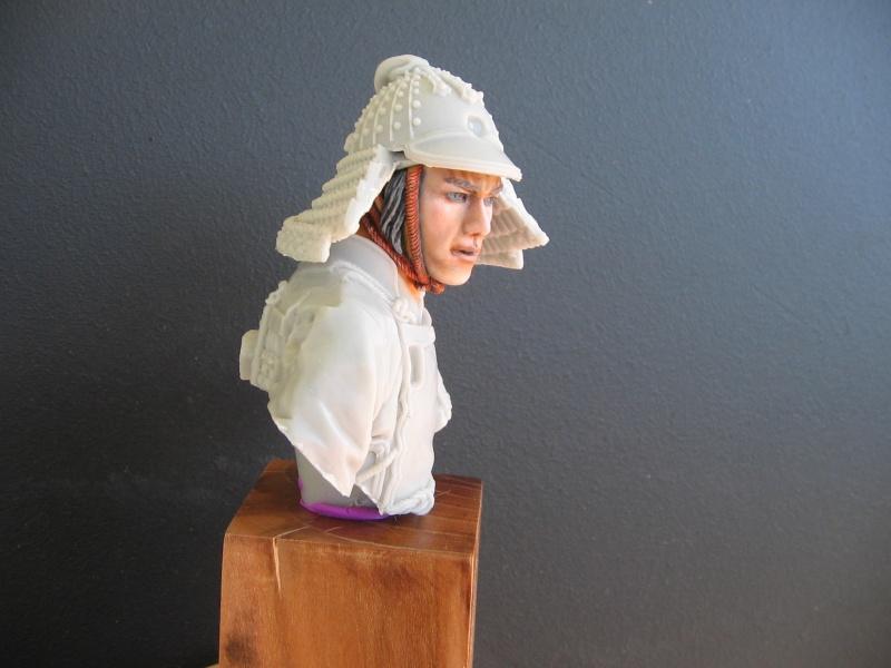 buste général minamoto - alexandros models Img_0017