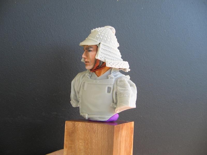 buste général minamoto - alexandros models Img_0018