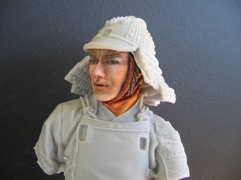 buste général minamoto - alexandros models Img_0019